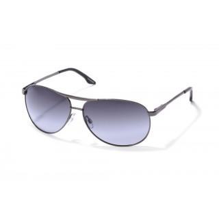 Солнцезащитные очки Polaroid арт P4039D