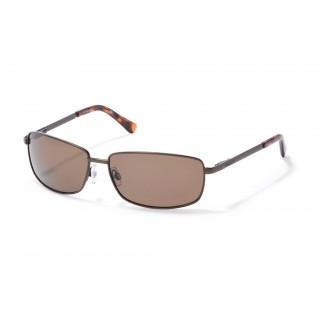 Солнцезащитные очки Polaroid арт P4216B