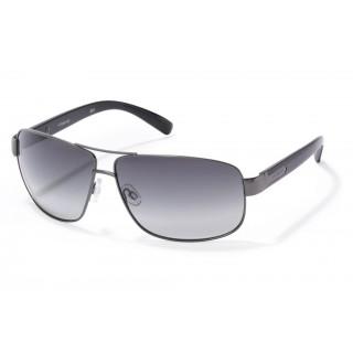 Солнцезащитные очки Polaroid арт P4217A, модель P4217-3Z3-69-LB