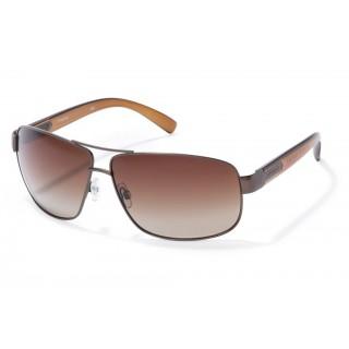 Солнцезащитные очки Polaroid арт P4217B, модель P4217-09Q-69-LA