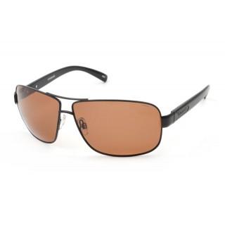 Солнцезащитные очки Polaroid арт P4217C