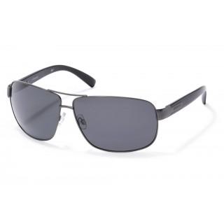 Солнцезащитные очки Polaroid арт P4219A, модель P4219-3Z3-70-Y2