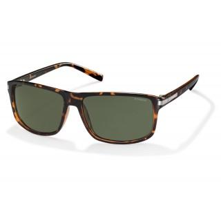Солнцезащитные очки Polaroid арт P5819C, модель PLD2019-S-PZO-59-H8