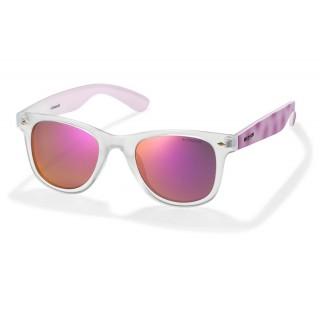 Солнцезащитные очки Polaroid P5859J Солнцезащитные очки унисекс