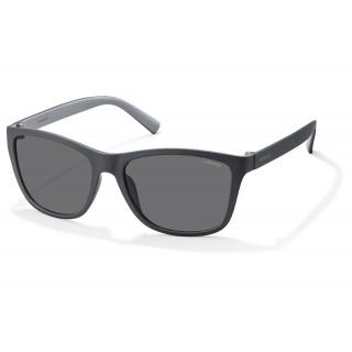 Солнцезащитные очки Polaroid арт P6805C, модель PLD3011-S-LLP-57-Y2