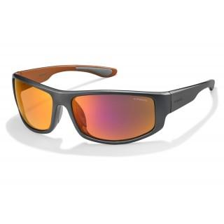 Солнцезащитные очки Polaroid P6809D Солнцезащитные спортивные очки