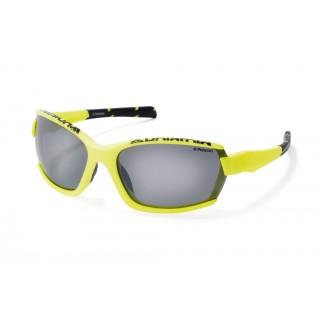 Солнцезащитные очки Polaroid арт P7216C