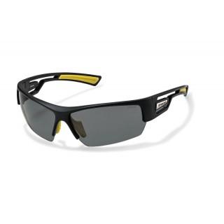 Солнцезащитные очки Polaroid арт P7410A, модель P7410-71C