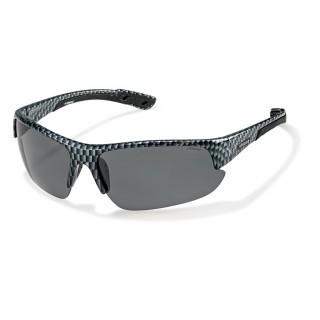Солнцезащитные очки Polaroid арт P7411A, модель P7411-KIH