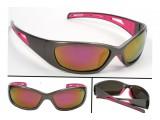 Солнцезащитные очки Polaroid P7959A Солнцезащитные спортивные очки