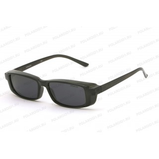 Солнцезащитные очки Polaroid P8038D Солнцезащитные очки унисекс