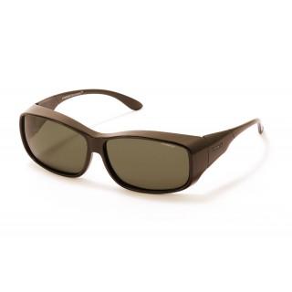 Солнцезащитные очки Polaroid P8309A Солнцезащитные очки унисекс