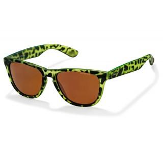 Солнцезащитные очки Polaroid арт P8443B