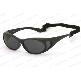 Солнцезащитные очки Polaroid P8900J Солнцезащитные очки унисекс
