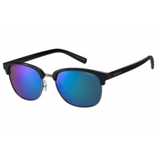 Солнцезащитные очки Polaroid арт PLD1012-S-CVL-54-K7