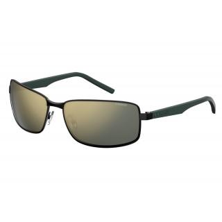 Солнцезащитные очки Polaroid арт PLD2045-S-003-63-LM
