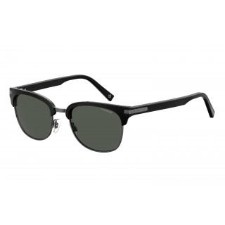 Солнцезащитные очки Polaroid арт PLD2076-S-807-53-M9