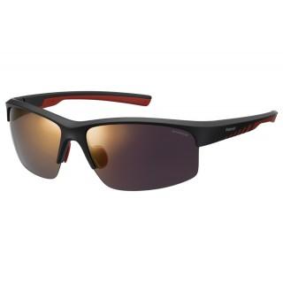 Солнцезащитные очки Polaroid PLD7018-S-OIT-68-OZ Солнцезащитные спортивные очки