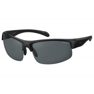 Солнцезащитные очки Polaroid арт PLD7019-S-807-67-M9