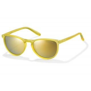 Солнцезащитные очки Polaroid арт PLD8016-N-PVI-LM, модель PLD8016-N-PVI-48-LM