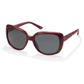 Солнцезащитные очки Polaroid арт X5841C, модель PLD5001-S-QHO-Y2
