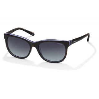 Солнцезащитные очки Polaroid X5844D Солнцезащитные женские очки