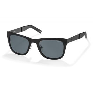Солнцезащитные очки Polaroid арт X5850A, модель PLD6000-S-003-C3
