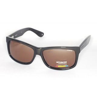Солнцезащитные очки Polaroid арт X8421C