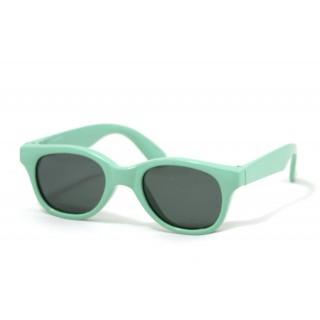 Солнцезащитные очки Polaroid 0005D Солнцезащитные детские очки