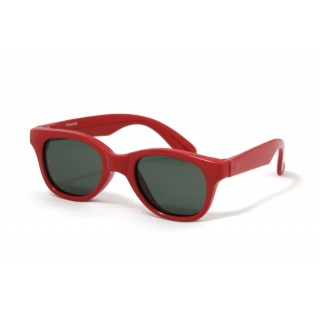 Солнцезащитные очки Polaroid 0005E Солнцезащитные детские очки