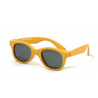 Солнцезащитные очки Polaroid 0005F Солнцезащитные детские очки