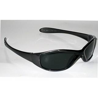 Солнцезащитные очки Polaroid 00672D Kids
