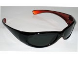 Солнцезащитные очки Polaroid 00770P Kids