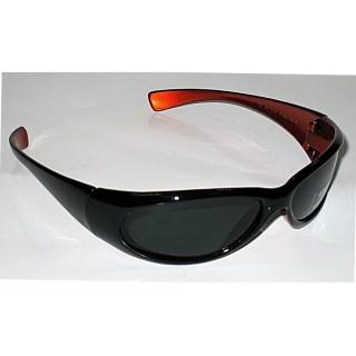Солнцезащитные очки Polaroid 00770P Солнцезащитные детские очки