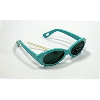 Солнцезащитные очки Polaroid 00803E Солнцезащитные детские очки