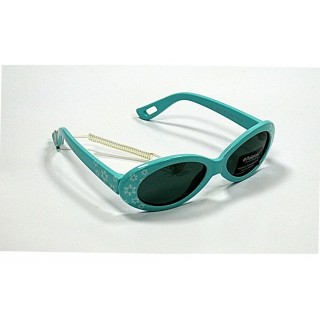 Солнцезащитные очки Polaroid 00803E Kids