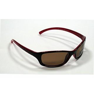 Солнцезащитные очки Polaroid 00830B Kids