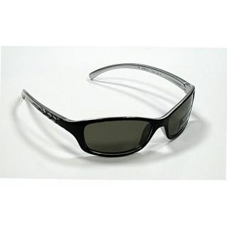 Солнцезащитные очки Polaroid 00830D Kids