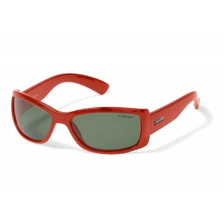 Солнцезащитные очки Polaroid 00844E Kids