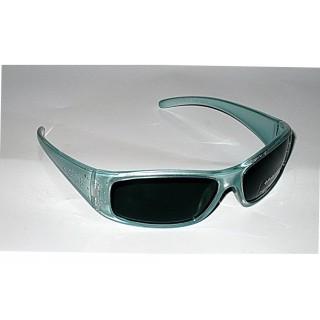 Солнцезащитные очки Polaroid 00875E Солнцезащитные детские очки