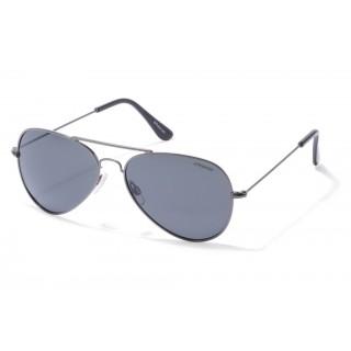 Солнцезащитные очки Polaroid 04213C Солнцезащитные очки унисекс