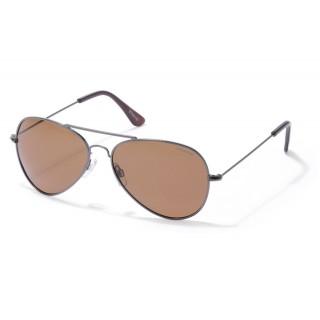 Солнцезащитные очки Polaroid 04213L Солнцезащитные очки унисекс