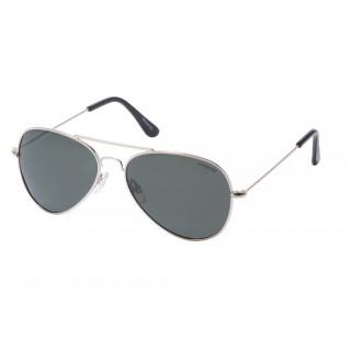 Солнцезащитные очки Polaroid 04213W Солнцезащитные очки унисекс