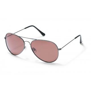 Солнцезащитные очки Polaroid 04214U Солнцезащитные очки унисекс