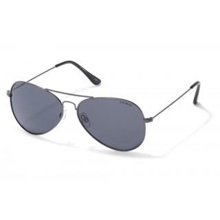 Солнцезащитные очки Polaroid 04214W Солнцезащитные очки унисекс