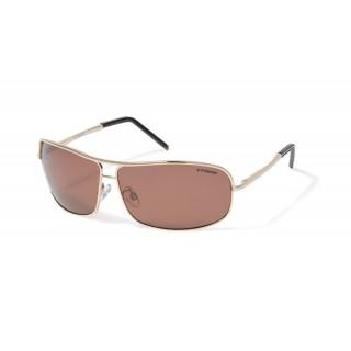 Солнцезащитные очки Polaroid 04811C Core