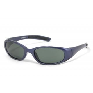 Солнцезащитные очки Polaroid 0583B Солнцезащитные детские очки
