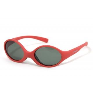 Солнцезащитные очки Polaroid 0603C Солнцезащитные детские очки