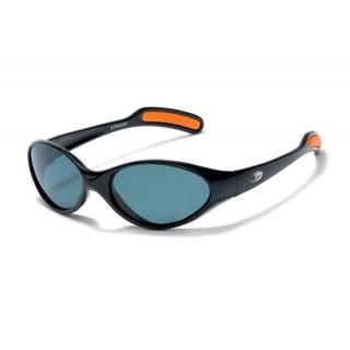 Солнцезащитные очки Polaroid 0738E Kids