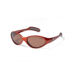 Солнцезащитные очки Polaroid 0738F Kids